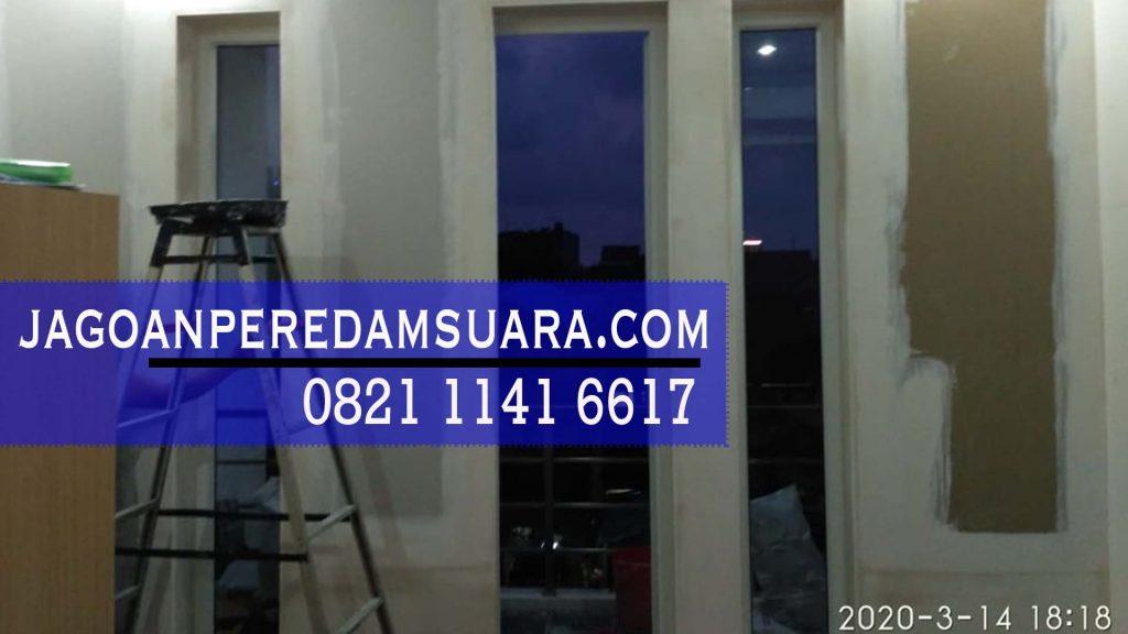 Khusus Bagi Anda yang tengah memerlukan  Konsultan Noise Control Bar Dan Klub Malam di Wilayah  Cikoko, Jakarta Selatan Telepon Kami : 0821 1141 6617