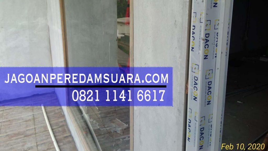 Khusus Untuk Anda yang sedang membutuhkan  Jasa Peredam Suara Karaoke di Kota  Meruya Utara, Jakarta Barat Whats App Kami : 082111416617