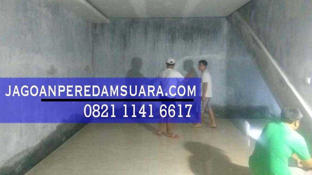 Spesial Bagi Anda yang tengah membutuhkan  Jasa Peredam Suara Ruangan Bioskop di Kota  Sukajadi, Kabupaten Bogor Whats App Kami : 0821 1141 6617