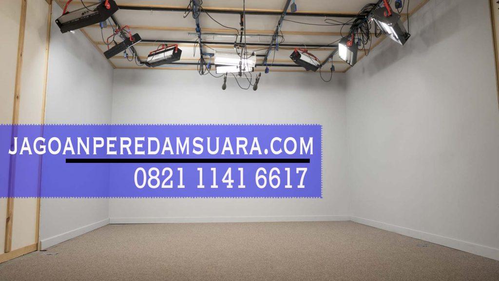 Khusus Bagi Anda yang sedang memerlukan  Jasa Pasang Peredam Ruang Akustik di Wilayah  Serpong, Kota Tangerang Selatan Telp Kami : 082 111 416 617