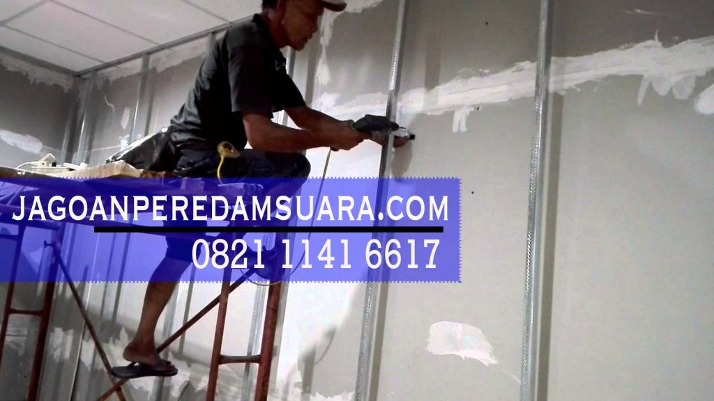 Spesial Untuk Anda yang sedang mencari  Pasang Peredam Suara Kamar Tidur di Daerah  Lubang Buaya, Jakarta Timur Telepon Kami : 082 111 416 617