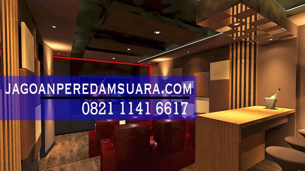 Khusus Untuk Anda yang sedang   Peredaman Studio Musik di Kota  Kebagusan, Jakarta Selatan Hubungi Kami : 08 21 11 41 66 17
