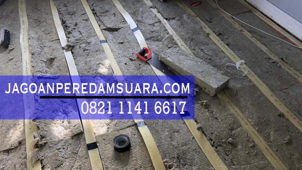 Khusus Bagi Anda yang tengah memerlukan  Bahan Kedap Suara Ruang Ruang Rapat di Kota  Jombang, Kota Tangerang Selatan Whats App Kami : 0821 1141 6617